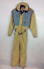 DEGRE 7 Ski Snowsuit Insulated Women's 6