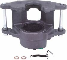 USA FR4208 Right Front BRAKE CALIPER for 79-91 JEEP, WAGONEER, TRUCK, CHEROKEE