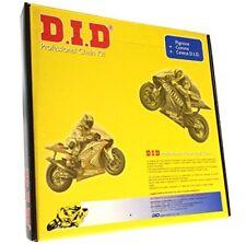 Did Kit Trasmissione Standard (corona Pignone e Catena) per Yamaha-yzf-r1 Da...