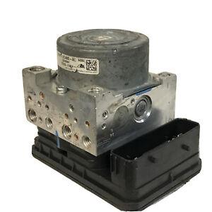 2016 2017 Ford Transit Connect ABS Anti Lock Brake Pump Module | GV61-2C405-AE