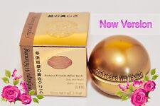 Cordyceps Whitening Dark Spots Eraser-JAPAN-HOLIDAY BIG SALE BUY 2 GET3 BB FREE