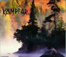 KAMPFAR-KAMPFAR-CD-enslaved-windir-pagan-black-folk-mock-taake-vreid-einherjer