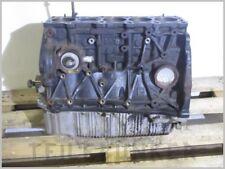 VW T4 BUS 2,5 BENZIN ACU MOTOR MOTORBLOCK RUMPFMOTOR 253000km (defekt)