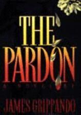 The Pardon: A Novel