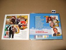 The Radio 2 Janet & John Stories Terry Wogan cd 2006 Ex/Nr Mint Condition