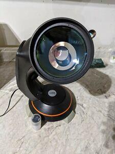 Celestron NexStar 4 Maksutov Cassegrain Telescope - 11041 - In Factory Box