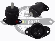 HONDA ACCORD EURO CL 6/2003-1/2008 ENGINE MOUNT FRONT RIGHT HAND SIDE