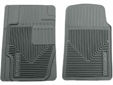 For 2004-2006 Acura TSX Floor Mat Set Front Husky 72916NW 2005 Floor Mats
