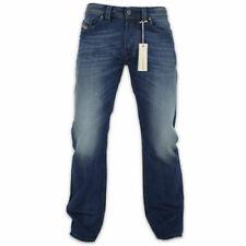 Jeans Diesel Diesel Larkee pour homme