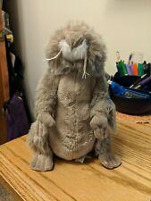 Webkinz New Prairie Dog