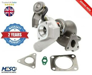 FOR FORD TRANSIT 2.4 MK7 TURBO CHARGER 100 115 RWD TDCi BRAND NEW TURBOCHARGER