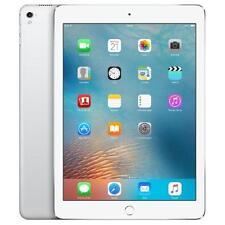 32GB iPads, Tablets & eBook-Reader mit Integrierte Frontkamera ohne Vertrag