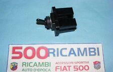 FIAT 500 F/L/R 126 INTERRUTTORE CRUSCOTTO A LEVA PER ACCENSIONE TERGICRISTALLI
