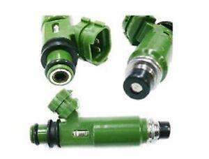 Fuel injector 23209-66010 for TOYOTA 1FZ-FE LANDCRUISER FZJ78,79,105  LEXUS