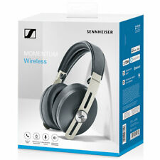 Sennheiser Momentum 3 Wireless Over Ear Noise Cancelling Bluetooth Open BOX