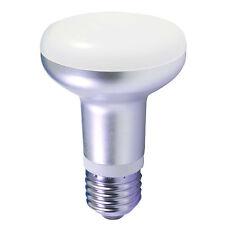 7w ES E27 LED R63 3000k Blanco Cálido ( Bell 05681) (28w Repuesto)