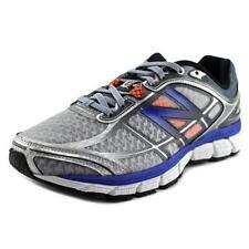 Ropa, calzado y complementos New Balance de color principal gris