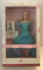 2007 Barbie Most Collectible Doll In The World K8667 Pink Label NRFB