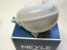 MEYLE Coolant Expansion Tank Reservoir VW Mk7 Golf Tiguan Audi A3 Q3 5Q0121407F