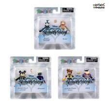 Kingdom Hearts Minimates Series 2 Complete Set
