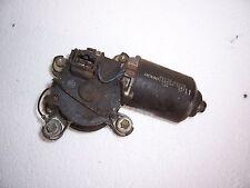 Daihatsu Cuore VII L2 L251 (03-07) : Wischermotor vorne Scheibenwischermotor