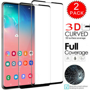 For OnePlus Nord 2 5G N200 5G CE 5G 2 Pack Tempered Glass Screen Protector