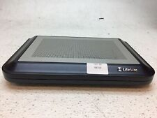 Lifesize Team 220 Express Hd Video Conferencing System Tested No Power Adapter