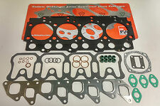 CHRYSLER JEEP OPEL VAUXHALL 2.5 TD 2.5TDS VM ENGINE CYLINDER HEAD GASKET SET