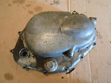 Honda XL350 XL 350 1975 clutch cover right engine motor