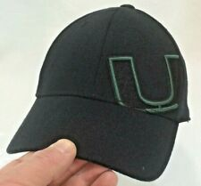 newest collection d7a0f 49d93 Miami Hurricanes