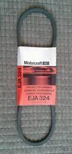 Motorcraft Fan Belt EJA 324 NOS Chrysler Hillman Avenger FREE UK POST