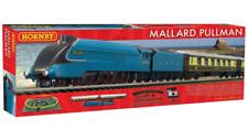 Hornby The Mallard Pullman Train Set (R1202)
