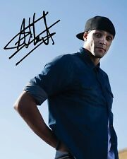 ASHLEY BANJO #1 - 10X8 PRE PRINTED LAB QUALITY PHOTO PRINT - FREE DELIVERY