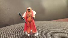 Star Wars Replacement Jawa Vinyl Cape for Vintage 1977 Figure - Repro