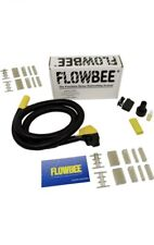 Flowbee Haircutting System Factory Sealed Brand New Fast Shipping