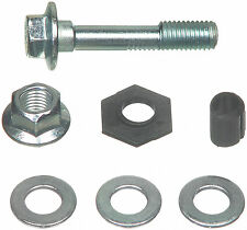 Moog Brand New Camber Bolt Kit K5330