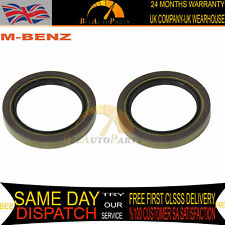 FRONT DRIVESHAFT ABS PICK UP RING For MERCEDES BENZ S,SL-CLASS C216 W221BR230