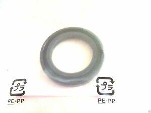 Genuine Honda 91202-ZL8-003 Oil Seal 28 x 41.25 x 6 OEM