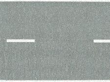 Noch 48470 ESCALA TT, CALLE NACIONAL, gris, 100x4, 8cm (1qm =