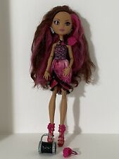 Briar Beauty First Chapter Ever After High Doll