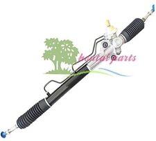 New Power Steering Rack For Mitsubishi Pajero Montero Shogun 3 III MR374892  LHD
