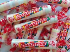 Smarties Original ~ Half Pound of Hard Candy Tart ~ 8oz