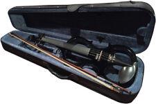 Axiom 4/4 Electric Violin Outfit - Great Value Elec Vioilin