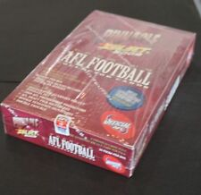 Select Case AFL & Australian Rules Football Trading Cards