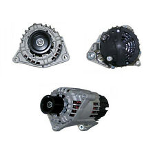 Fits MG ZT 135 2.0 CDTi Alternator 2002-2005 - 4572UK
