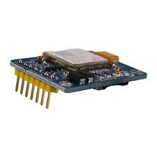 SIM800L GPRS GSM Module SIM Board Quadband QUAD BAND Antenna for MCU Arduino