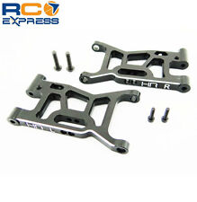 Hot Racing Losi Mini 8ight Buggy Aluminum Rear Arms OFE5601