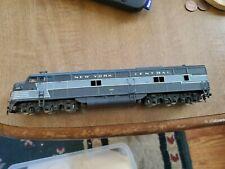 Proto 2000 New York Central E-7 #4003 (HO)(Used)