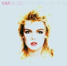 The Gold Collection von Kim Wilde (2006)