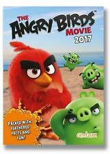 """""""VERY GOOD"""" Angry Birds Annual 2017 (Annuals 2017), , Book"""